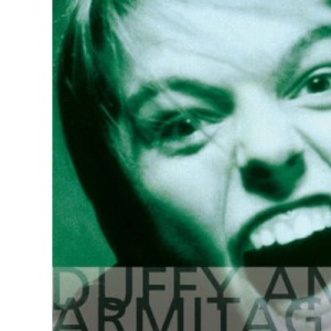 Duffy and Armitage: Carol Ann Duffy and Simon Armitage and Pre-1914 Poetry (York Notes)