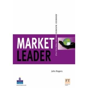 Market Leader: Advanced Practice File