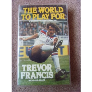 World to Play for
