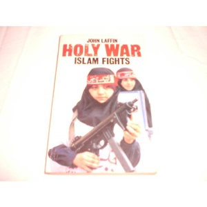 Holy War: Islam Fights