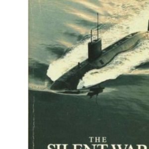 The Silent War: History of Western Naval Intelligence