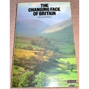 Changing Face of Britain