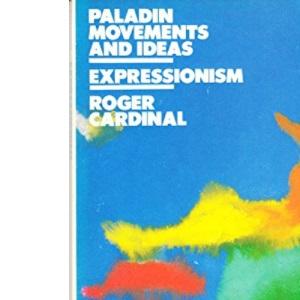 Expressionism (Paladin Books)