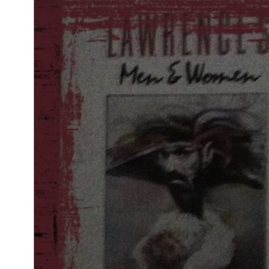 Lawrence's Men and Women: A Post-feminist Look (Paladin Books)