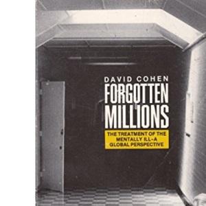 Forgotten Millions (Paladin Books)