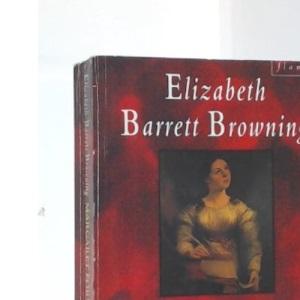 Elizabeth Barrett Browning: A Biography (Paladin Books)