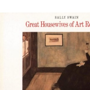 Great Housewives of Art Revisited