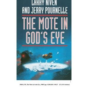 The Mote in God's Eye