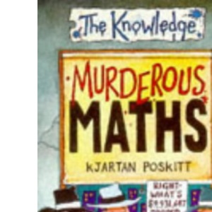 Murderous Maths (Knowledge)