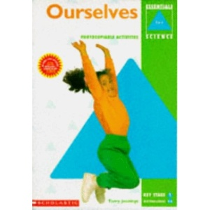 Ourselves (Essentials Science)