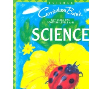 Science KS1 (Curriculum Bank)