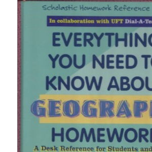 Ten Steps to Improve Your Child's Times Tables: Age 6-7 (Let's Learn at Home: Maths)