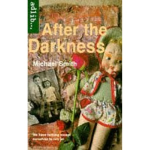 After the Darkness (Adlib)