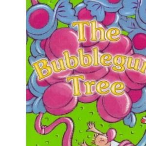 The Bubblegum Tree (Scholastic: Young Hippo)