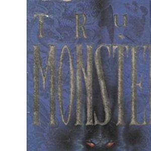 True Monster Stories (True Stories)