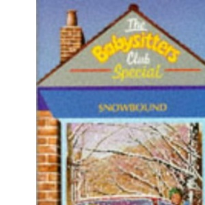 Snowbound (Babysitters Club Specials)
