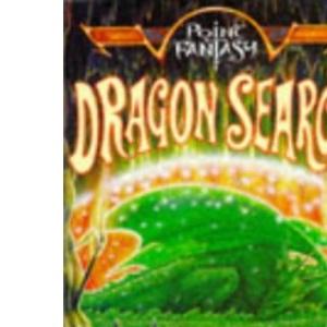 Dragon Search (Point Fantasy)