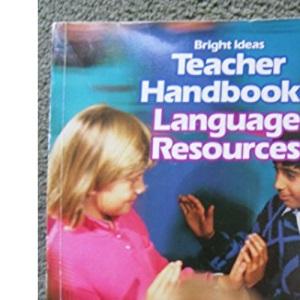 Language Resources (Teacher Handbooks)