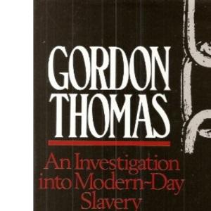 Enslaved: Investigation into Modern-day Slavery