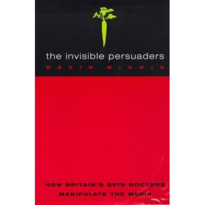 The Invisible Persuaders