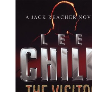 The Visitor (A Jack Reacher novel)