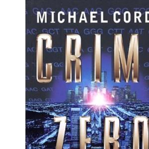 Crime Zero