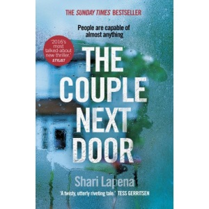 The Couple Next Door