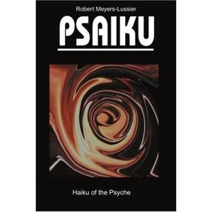 Psaiku: Haiku of the Psyche
