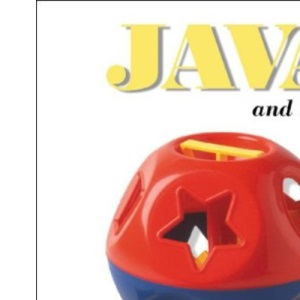 Java and XML (Java Series)