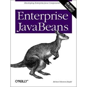 Enterprise JavaBeans