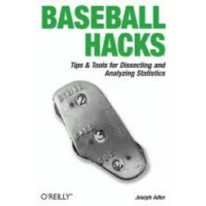 Baseball Hacks
