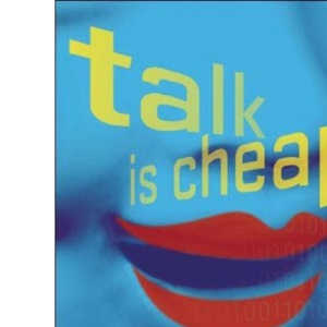Talk Is Cheap: Switching to Internet Telephones