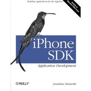 iPhone SDK Application Development: Building Applications for the AppStore: Building and Listing for the AppStore