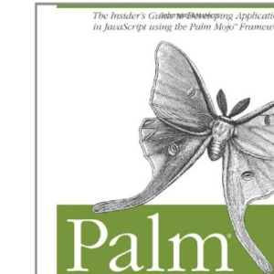 Palm webOS