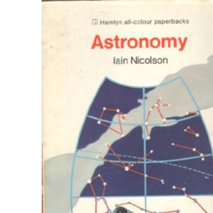 Astronomy (All Colour Paperbacks)