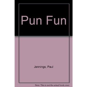 Pun Fun