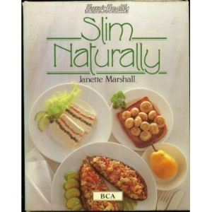 Slim Naturally (Here's health)