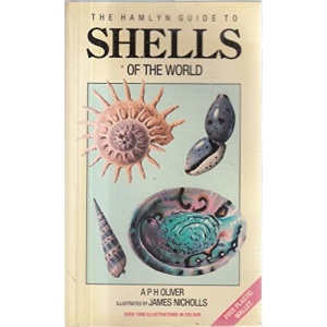 Guide to Shells of the World