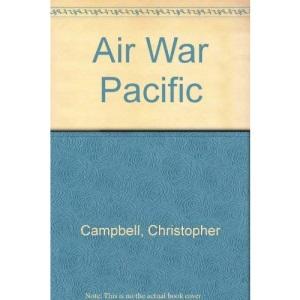 Air War Pacific