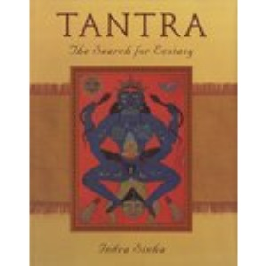 Tantra: The Search for Ecstasy