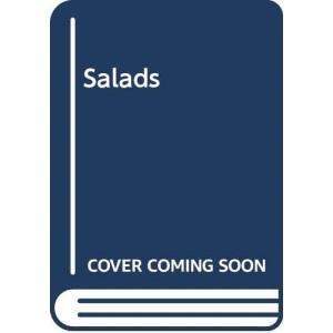 Salads (Confident Cooking S.)
