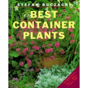 Best Container Plants (Amateur Gardening Guide)