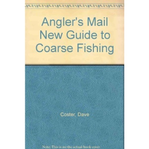 Angler's Mail How To Succeed At Coarse Fishing