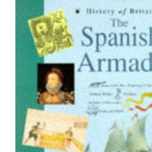 Spanish Armada (History of Britain)