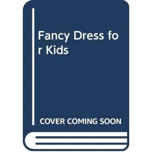 Fancy Dress for Kids