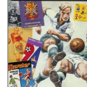 The Hamlyn Guide to Football Collectables