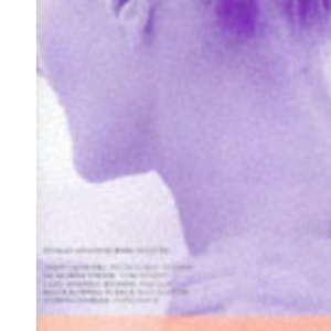 Encyclopedia of Complementary Health