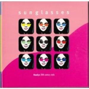 Sunglasses (Hamlyn 20th Century Style)