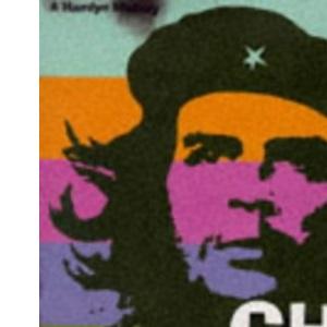 The Hamlyn History of Che Guevara