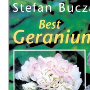 Best Geraniums (Amateur Gardening Guide)